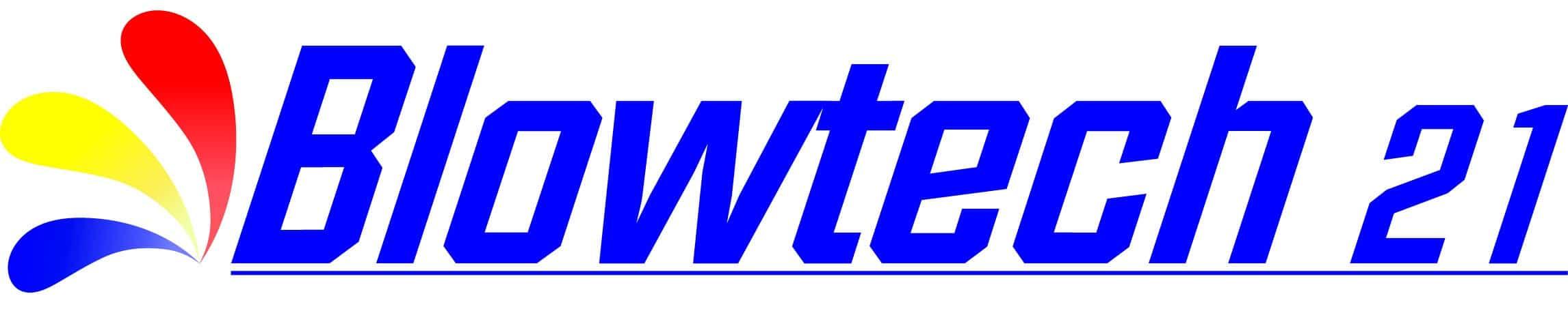 Distribuidor y Servicio Oficial Blowtherm